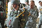 173rd & Moldovan Special Forces Jump Training at GTA (17172976772).jpg
