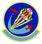 175 Consolidated Aircraft Maintenance Sq emblem.png