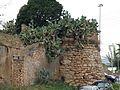 176 Torre de l'Hort de l'Hospital, raval de la Pastera (Vilanova i la Geltrú).jpg