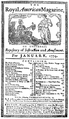 1774 RoyalAmericanMagazine January.png