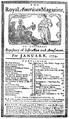 1774 RoyalAmericanMagazine January.png