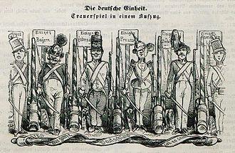 German Question - Image: 177 leuchtkugeln nr 23