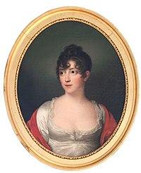 1784 Charlotte.jpg