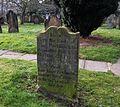 17th Century gravestone.jpg