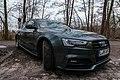 18-07-13-Audi Quattro A5 Sportback-RalfR RR70396.jpg