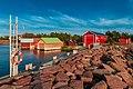 18-08-26-Åland RRK6836.jpg