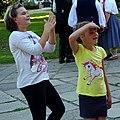 18.8.17 Pisek MFF Friday Evening Czech Groups 10819 (36513986822).jpg