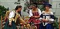 18.8.25 Trebon Campanella Historical Dance Drama 28 (20696778025).jpg