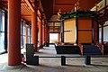 181103 Heijo Palace Daigokuden Nara Japan08s3.jpg