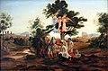 1815 Olivier Der Graf von Habsburg anagoria.JPG