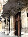 181 Edifici a la Gran Via de les Corts Catalanes, 654.jpg