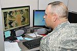 181st Civil Engineers deploy to Patrick Air Force Base 160719-Z-PM441-763.jpg