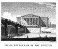 1822 PalaceBourbon Paris.png