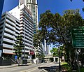 183 and 179 North Quay, Brisbane.jpg