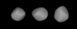 184Dejopeja (Lightcurve Inversion).png