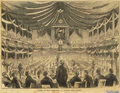 1853 4thJuly FaneuilHall Gleasons.png