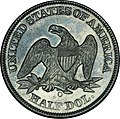 1859-O half dollar reverse.jpg
