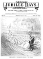 1872 JubileeDays3 byHoppin Boston.png