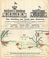 1873 Beers Map of the Flushing Railroad, Long Island, Queens, New York - Geographicus - FlushingRailroad-beers-1873.jpg