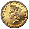 1873 G$1 Closed 3 (obv).jpg