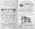 1873 ads New Bedford Massachusetts Directory p2.png