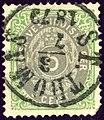 1876ca 5c Antilles danoises St.Thomas Yv9 Mi10.jpg
