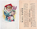 1880 - George Seislove - Trade Card.jpg