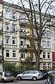 18847 Methfesselstraße 9.jpg