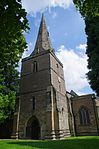 188565 Leicester St Andrews Church 1.jpg