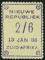 1886newrepublic2sh6p.jpg