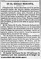 1890-04-29-Teodoro-Sainz-Rueda-en-el-Circulo-mercantil-a.jpg