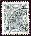 1890 KK 24kr Mi58x.jpg