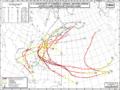 1893 Atlantic hurricane season map.png