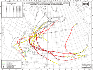 1893 Atlantic hurricane season map.png