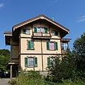 1896, Villa von Alfred Heinrich Pellegrini (1871–1954) in Gelterkinden (3).jpg