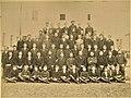 1897 служащие вятской губ типографии.jpg