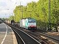 19.10.11 Köln Süd E186.229 (2837) (6282929441).jpg