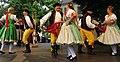 19.8.17 Pisek MFF Saturday Afternoon Dancing 160 (36655718566).jpg