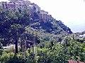 19018 Corniglia, Province of La Spezia, Italy - panoramio (12).jpg