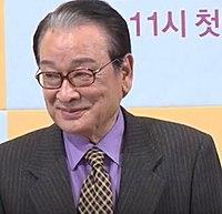 190207 JTBC 드라마 '리갈하이' 제작 발표회 이순재.jpg
