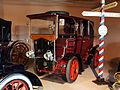 1904 Mors 14slah19-HP Landaulette town Car photo2.JPG