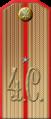 1904sad04-p13.png
