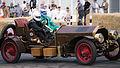 1907 Metallurgique-Maybach (19781271835).jpg