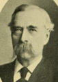 1908 Charles Mansfield Massachusetts House of Representatives.png