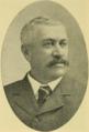 1908 Edwin Perham Massachusetts House of Representatives.png