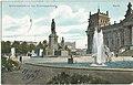 19090129 berlin bismarckdenkmal reichstagsgebaude.jpg