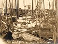1909 hurricane effects in Key West MM00000888 (7841222982).jpg