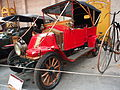 1910 Renault AX, 2 cylinders, 1060 cm3, 6cv pic5.JPG