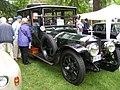 1911 Rolls-Royce Silver Ghost (513425626).jpg