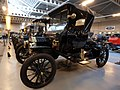 1914 Ford T Runabout pic6.JPG